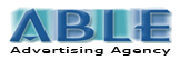 Able Advertising Agency